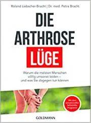 die arthrose lüge bodyhouse.de arthrose