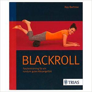 blackroll fitness faszien bodyhouse.de